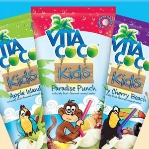 Vita-Coco-Kids-Image-300x300-1