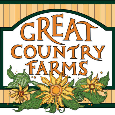 Great Country Farms ~Coupon~