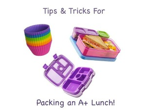 TDCL-Parenting-Packing-and-A-Lunch