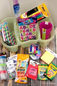 dollar-general-school-supplies