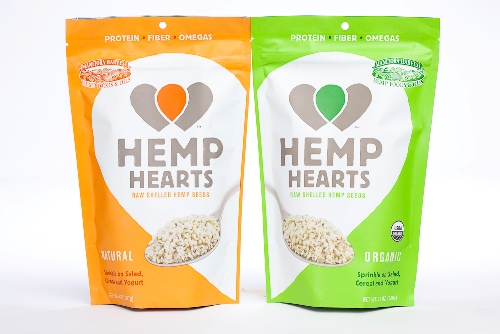 Hemp-hearts-natural-and-organic
