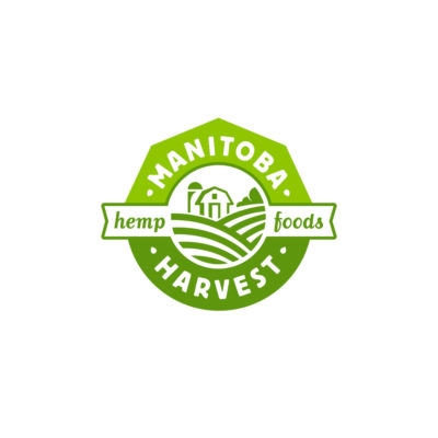 Manitoba Harvest Hemp Food Products