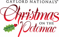 Gaylord-Nationals-Christmas-on-the-Potomac.