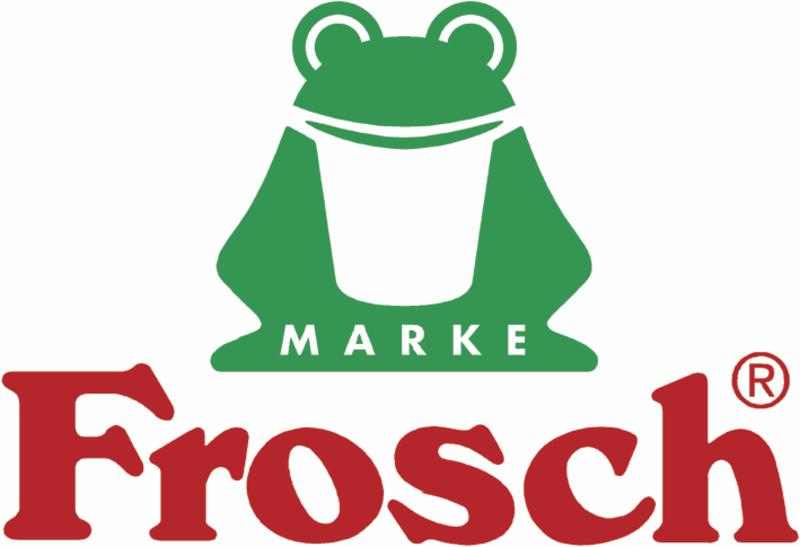 Logo_Frosch_Werner_Mertz
