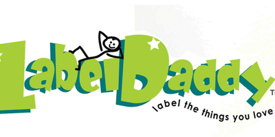 Label Daddy ~ Coupon Alert!