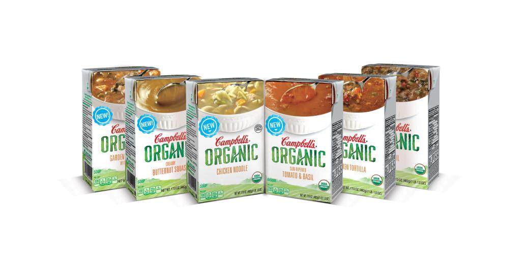 Campbell_Organic_SoupCartons