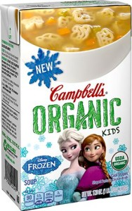 campbellsOrganicSoups-kids-Disneys-Frozen-Cool-Shapes-2
