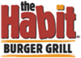 The Habit Burger Grill ~ Grand Opening Dec 5th!