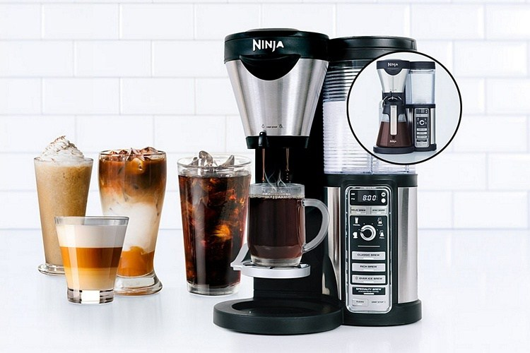 ninja-coffee-bar