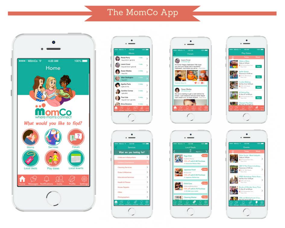 The-MomCo-App-2