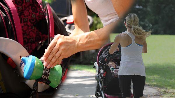 active-mom-jogging-stroller