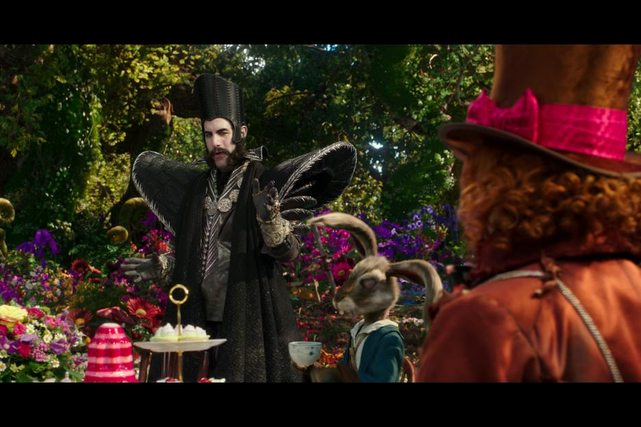 AliceThroughTheLookingGlass573ba043550e1
