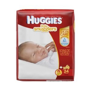 Little Snugglers Newborn %231