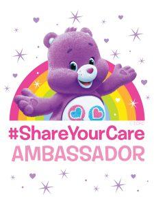 shareyourcare_WEB