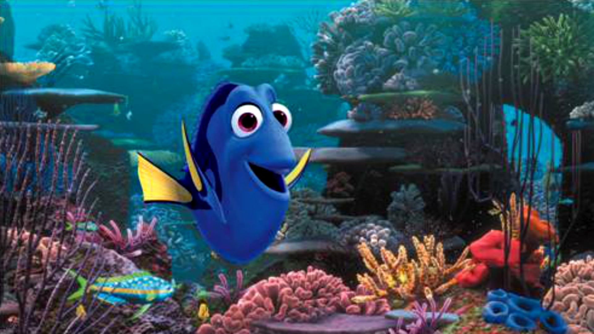 Finding-Dory-Thumbnail1