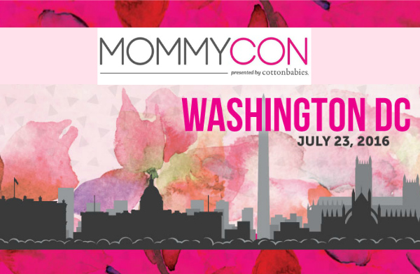 MommyCon-Washington-DC-2016