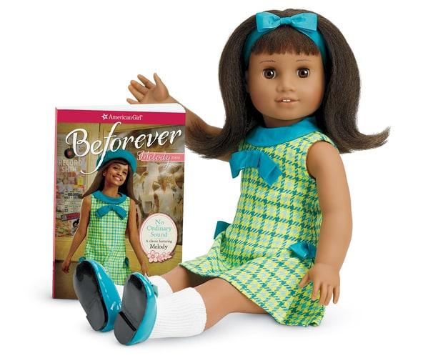 melody-american-girl-doll-zoom-04d4385d-8ba4-4059-bf0f-d6252c44b442