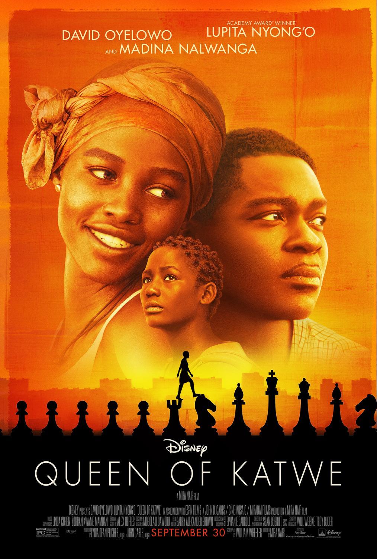 queen_final_poster