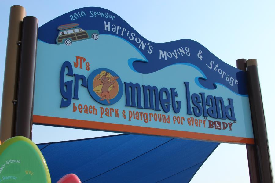 thumbm_2011_-_grommet_island_17