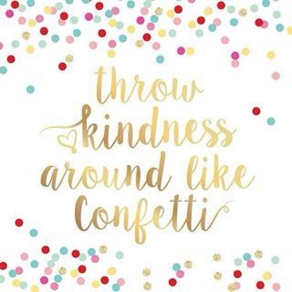 Image result for how to spread kindness images