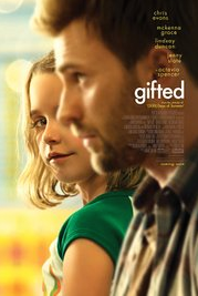 Gifted Screening~Free Passes!