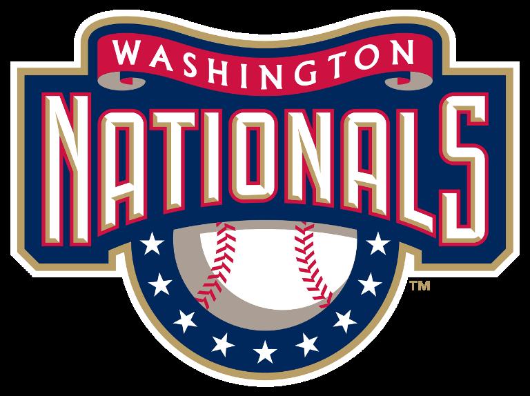 Washington Nationals 2017 Giveaways & Theme Nights