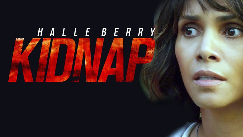 A typical afternoon in the park turns into a nightmare for single mom Karla  Dyson (Academy Award winner Halle Berry) when her son suddenly disappears.