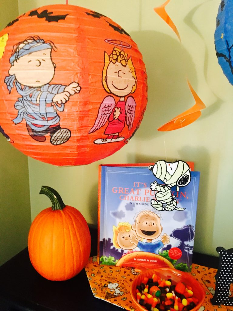 there are so many fun halloween and pumpkin themed snack ideas choose a few that your family will enjoy to go along with this fun theme