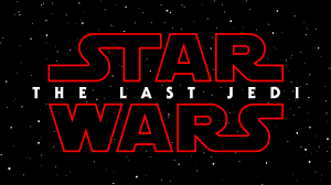 STAR WARS: THE LAST JEDI – New Special Look!