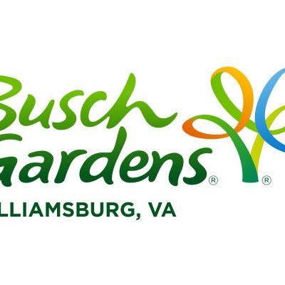 Busch Gardens Williamsburg 2018 Happenings