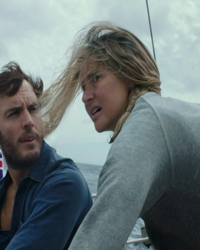 Adrift~ Free Advance Screening Passes
