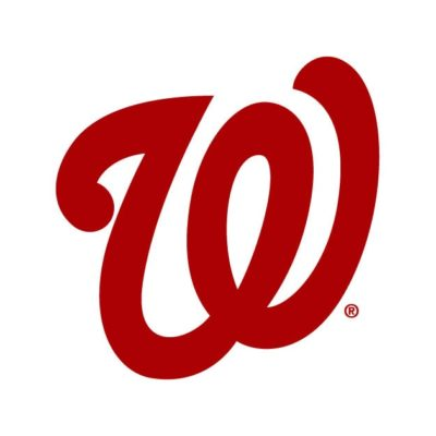 Giveaways & Fun Events Coming Up At Nats Park!