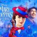 5 Times The Mary Poppins Returns Trailer Gave Me All The Feels!