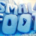 See Smallfoot First!