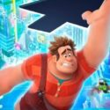 RALPH BREAKS THE INTERNET – New Trailer & Poster!