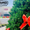 Alamo Drafthouse ~ Movie Lovers Rejoice!