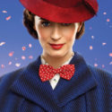 Mary Poppins Returns Early Screening