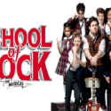 SCHOOL OF ROCK – The Musical + Special Offer!