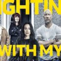 Fighting With my family – Free Screening