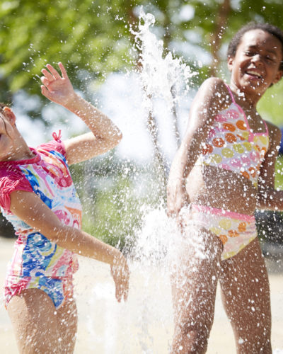 Celebrate The Best of Summer During SummerFest at Gaylord National
