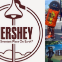 Plan A Weekend Away In Hershey PA!