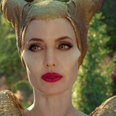 Is Maleficent Mistress Of Evil Kid Friendly?