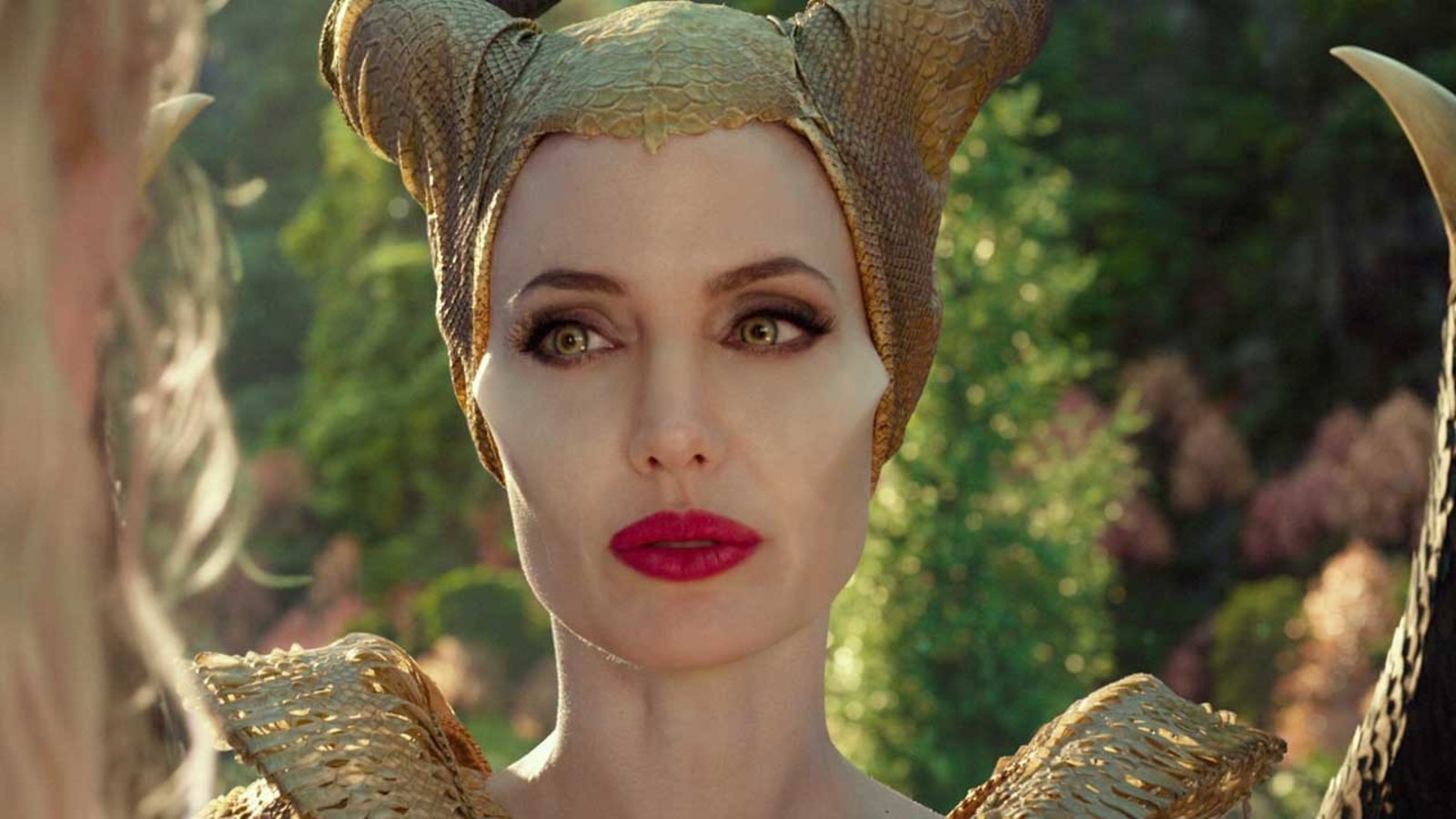 Is Maleficent Mistress Of Evil Kid Friendly Mom The