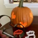 Pumpkin Carving/Decorating Tips & Tricks!