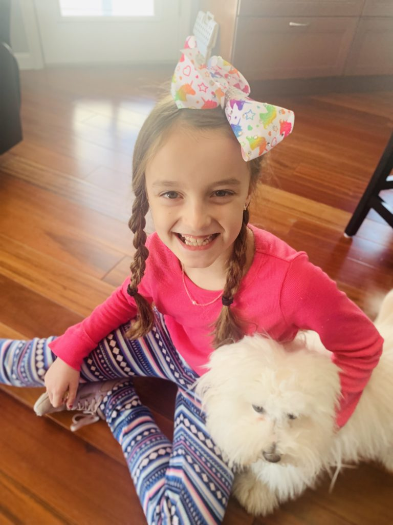 Jojo Siwa Inspired Bowbow S Biscuits Recipe Mom The Magnificent