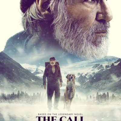 The Call of the Wild – Parent Review