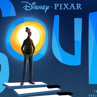 Pixar's Soul Full Trailer – It Looks So Good!