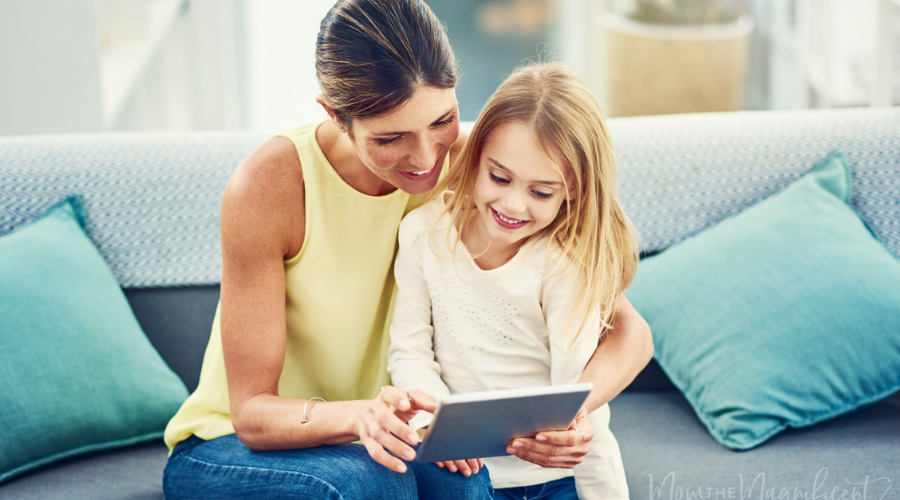 Ultimate Resource of Online Learning for Kids