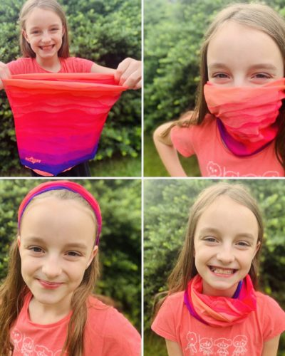 Summer Adventure Must Have – Kid Approved