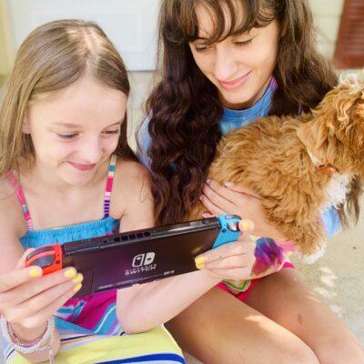 Animal Crossing New Horizons Tips & Tricks